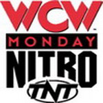 WCW Nitro Entrance Theme Songs